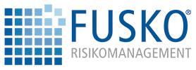 FUSKO GmbH